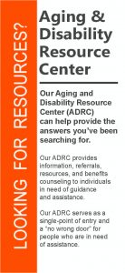 ADRC rack card FINAL_Page_1