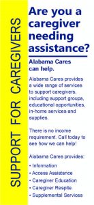 Cares Rack Card FINAL_Page_1
