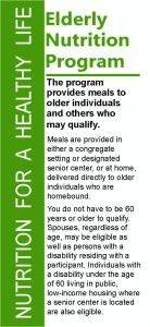 Nutrition Rack Card FINAL_Page_1