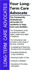 Ombudsman Rack Card FINAL_Page_1