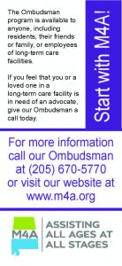 Ombudsman Rack Card FINAL_Page_2