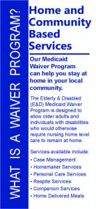Waiver Rack Card FINAL_Page_1