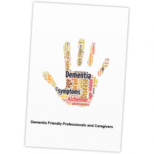 M4As-Dementia-Booklet-1