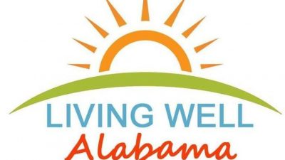 Living Well Alabama